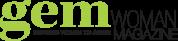 gemWOMAN Magazine